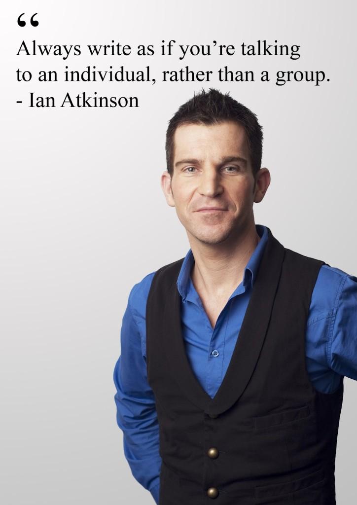 ian-atkinson